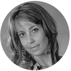 Dra. Elaine Guerra