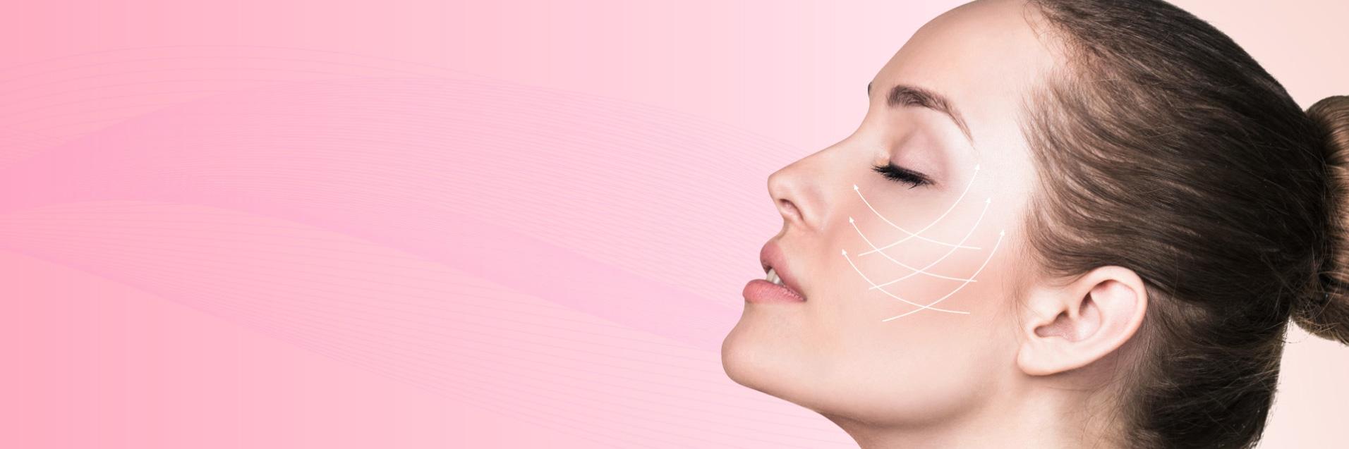 Tratamento Global da Face